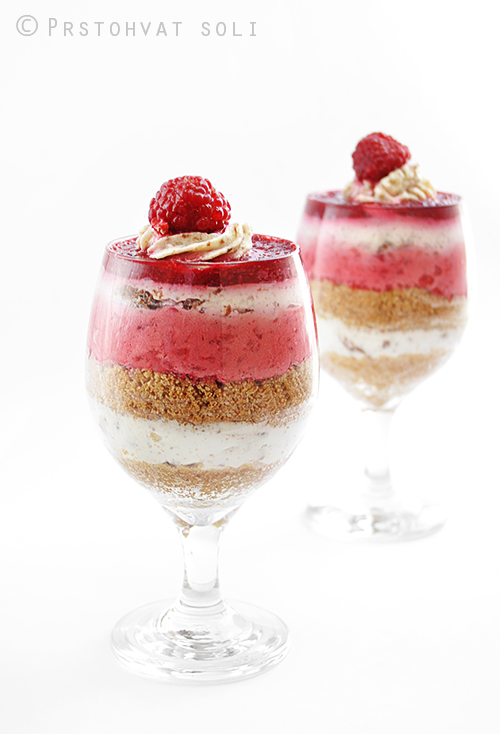 cheesecake-cup
