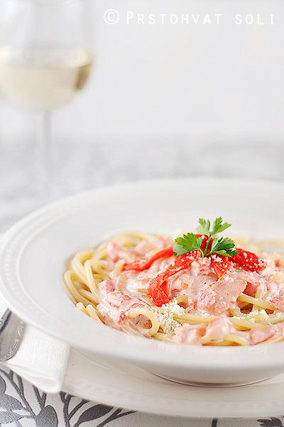 spageti-sa-lososom