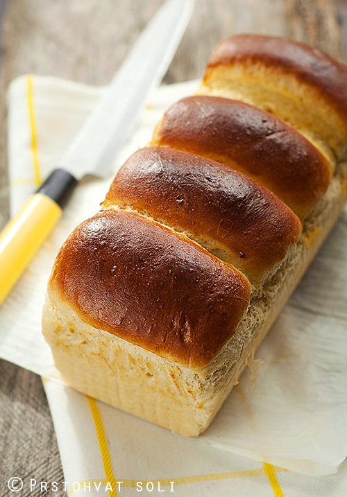 hleb-sa-tangzhong-starterom