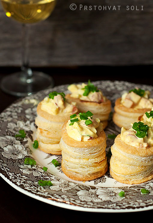 vol-au-vents-sa-salatom-od-jaja