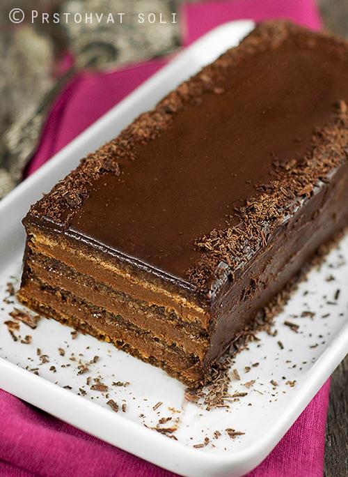 reform-torta