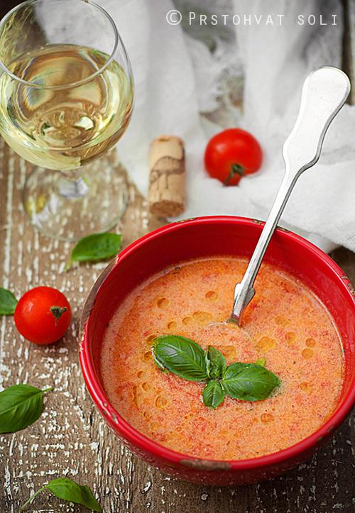 corba-od-paradajza