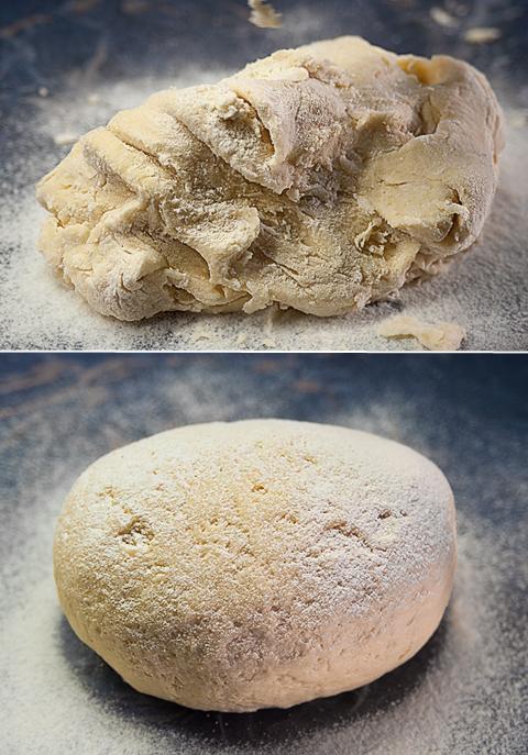 bela-pita-priprema