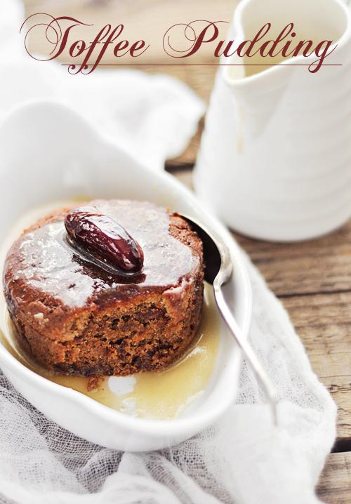 sticky-toffee-pudding