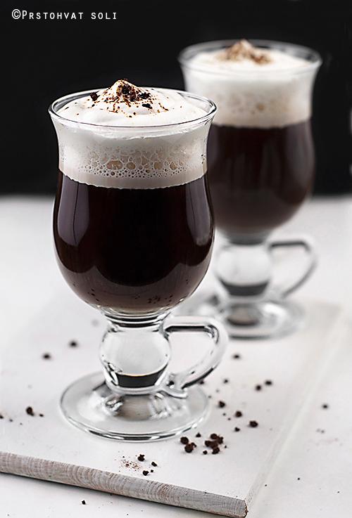 irska-kafa