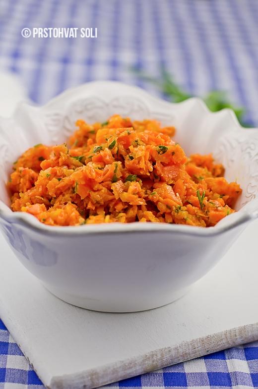 salata-saragrepa