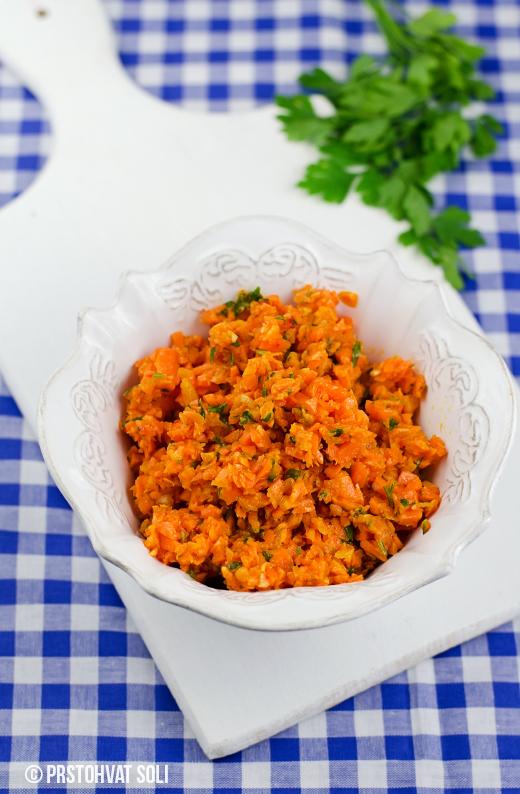 salata-sargarepa