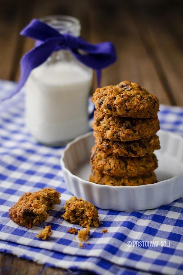 carrot-cake-cookies