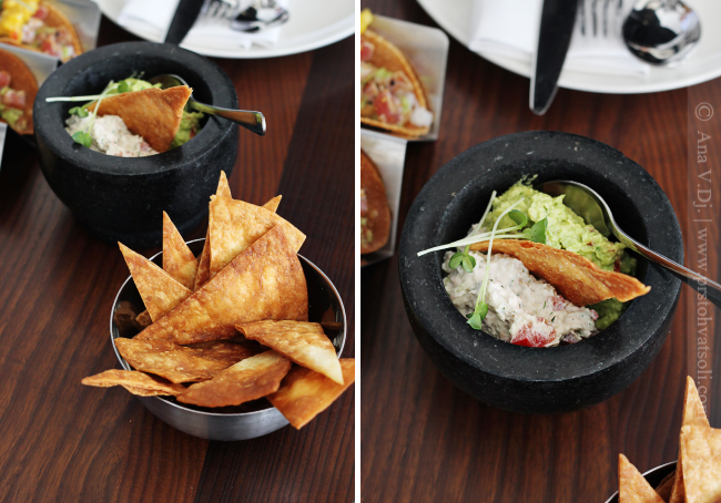 tortilja-chips
