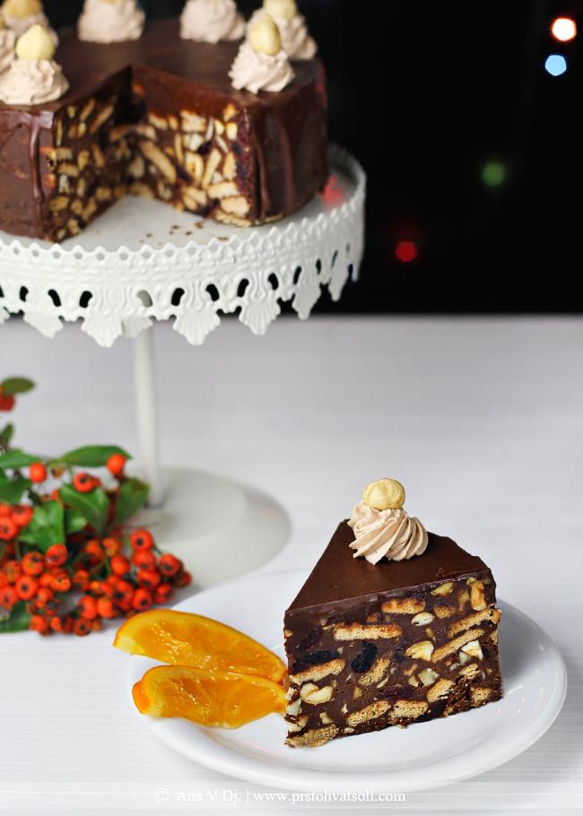 torta-parce
