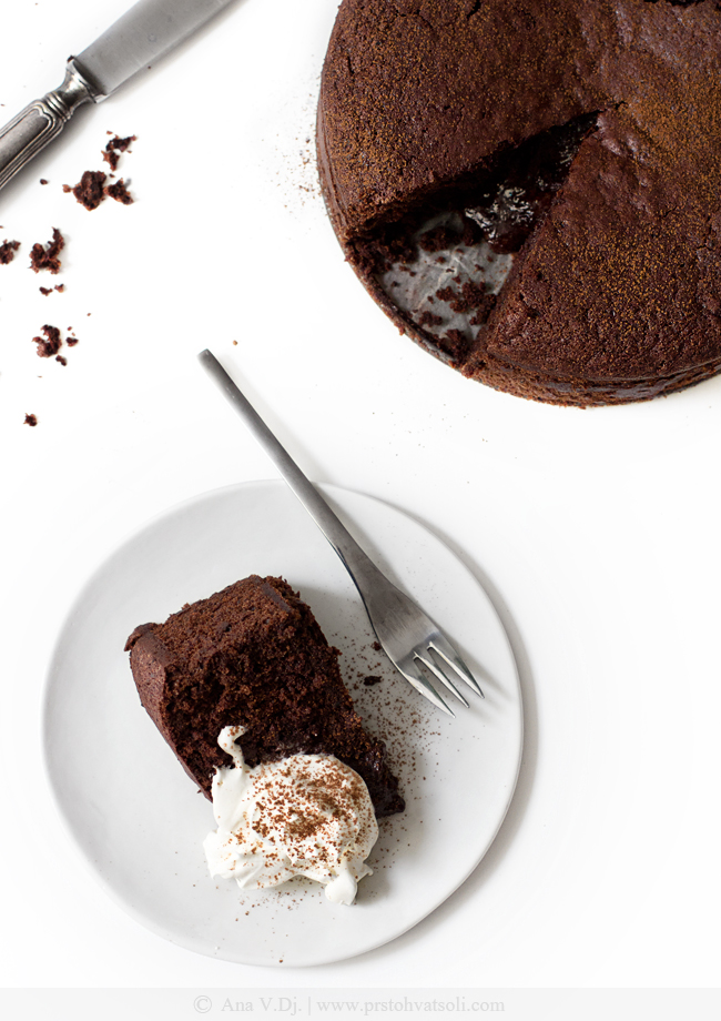 torta-od-cvekle2
