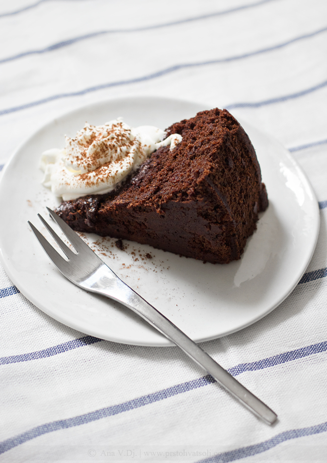 torta-od-cvekle3