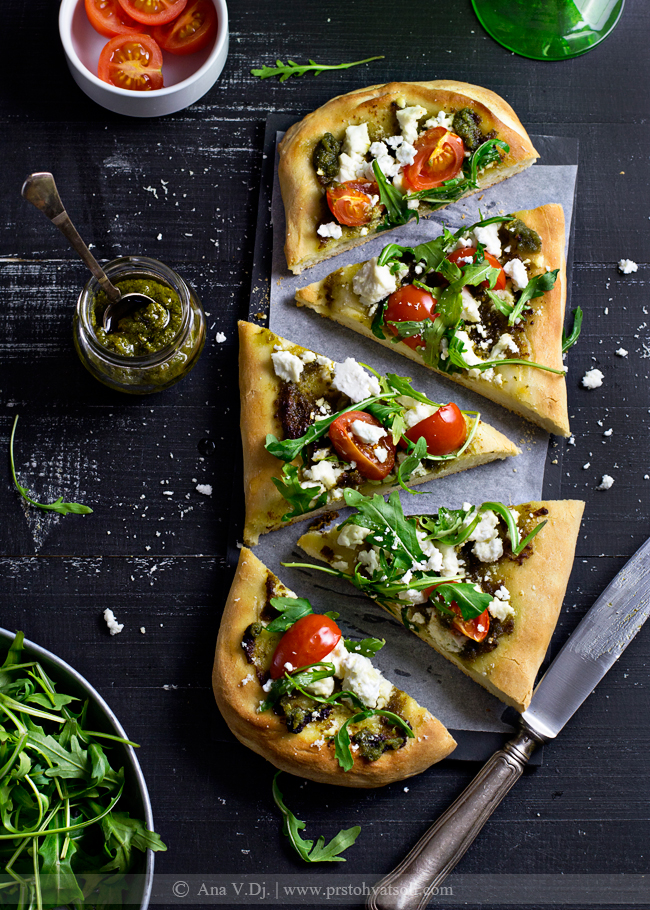 pesto-pizza-web2