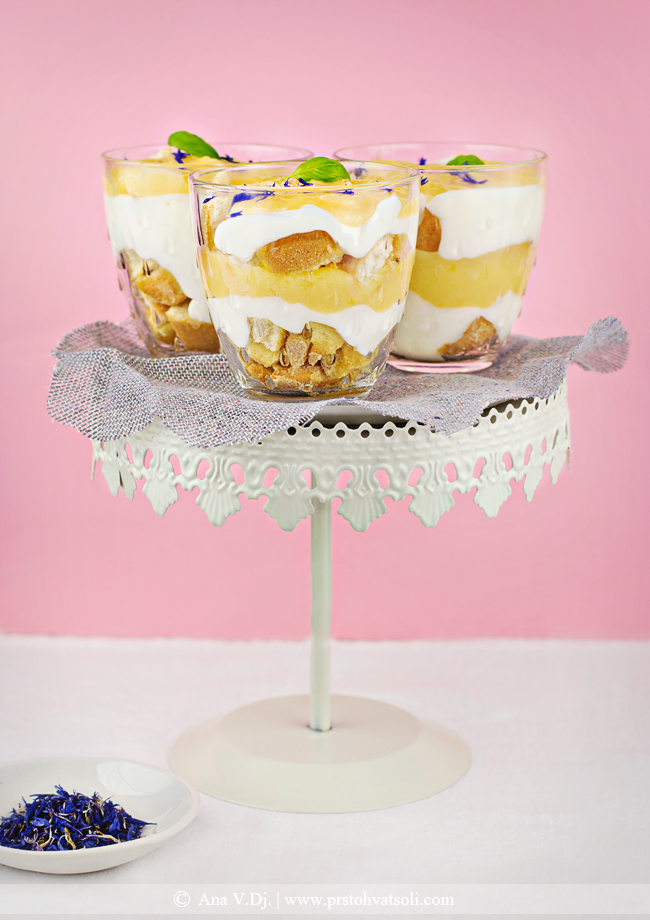 lemon-curd-trifle1