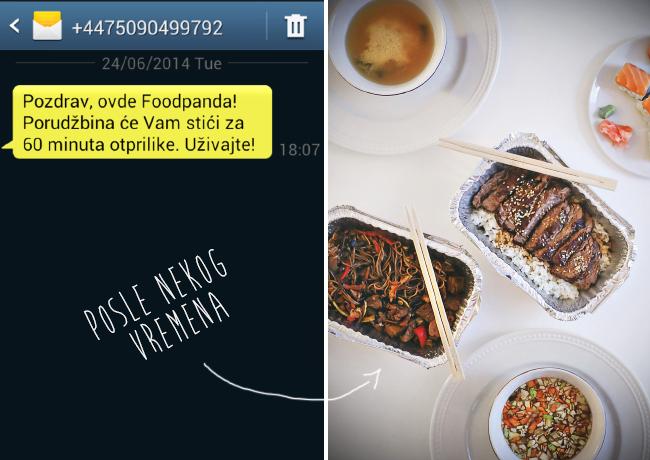 foodpanda-kolaz2