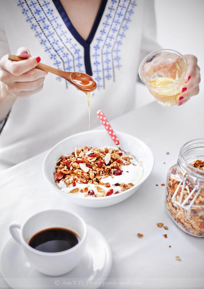 granola-sa-kokosom2