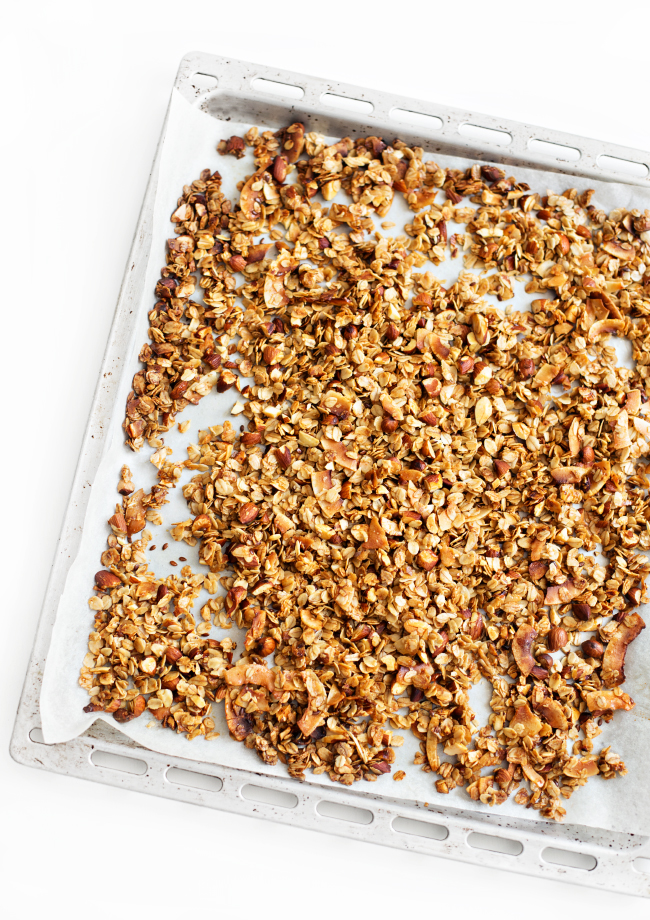 granola-sa-kokosom5