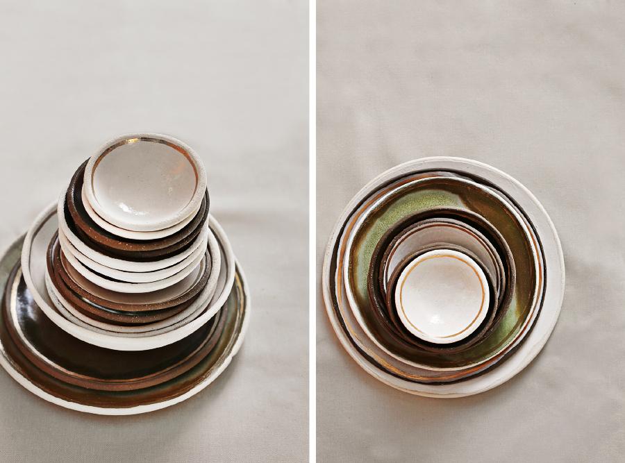 Concept Styling: Jesen