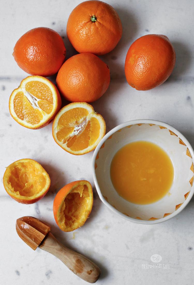 piletina-u-sosu-od-pomorandze1