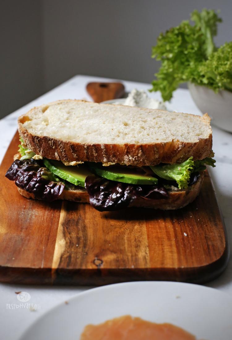 sendvic-sa-lososom3