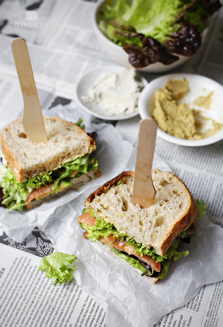 sendvic-sa-lososom8