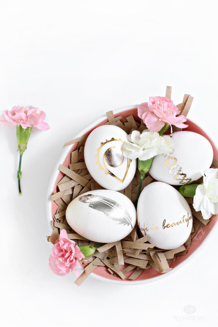 dekoracija-jaja4
