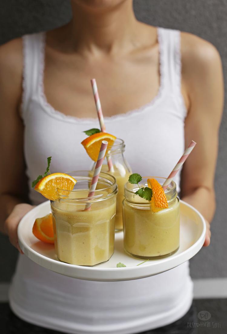 smoothie-sa-dinjom