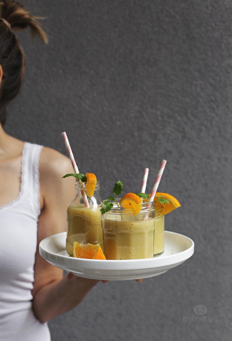 smoothie-sa-dinjom2