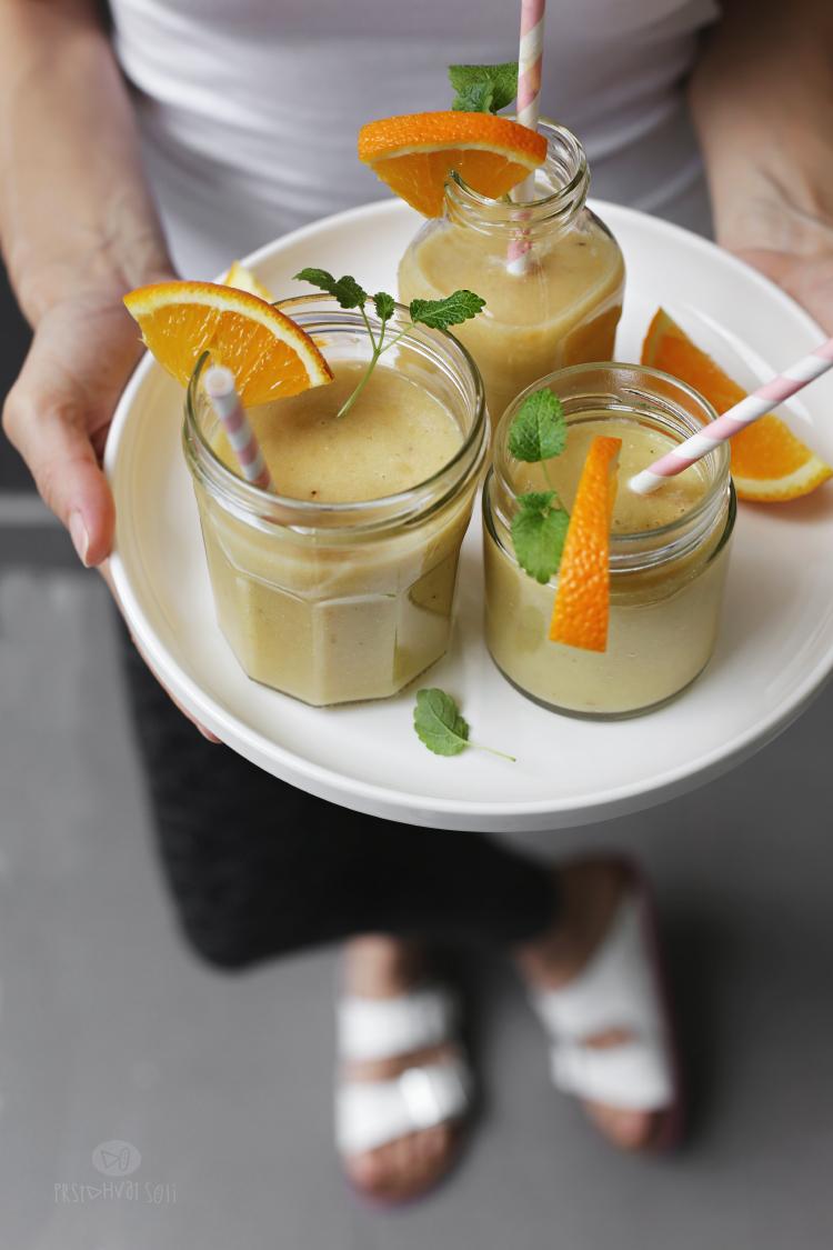 smoothie-sa-dinjom3
