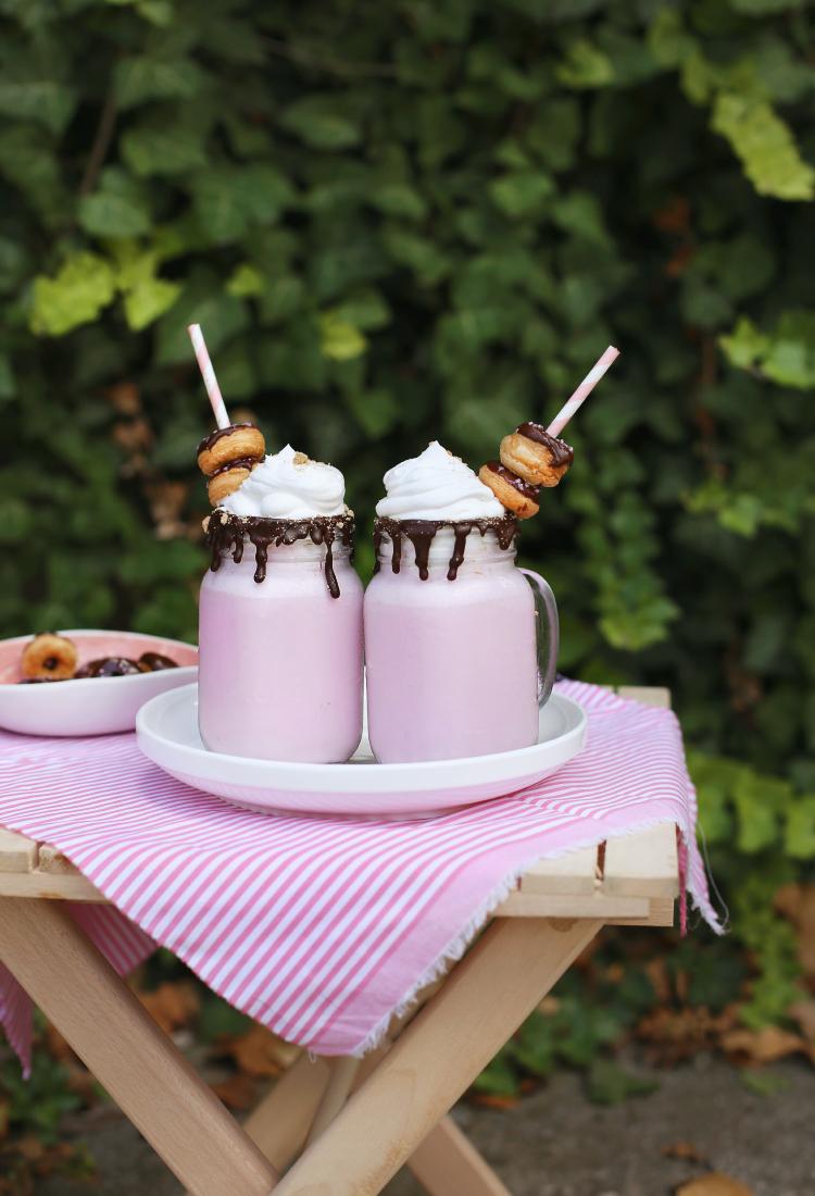 jagoda-milksejk6