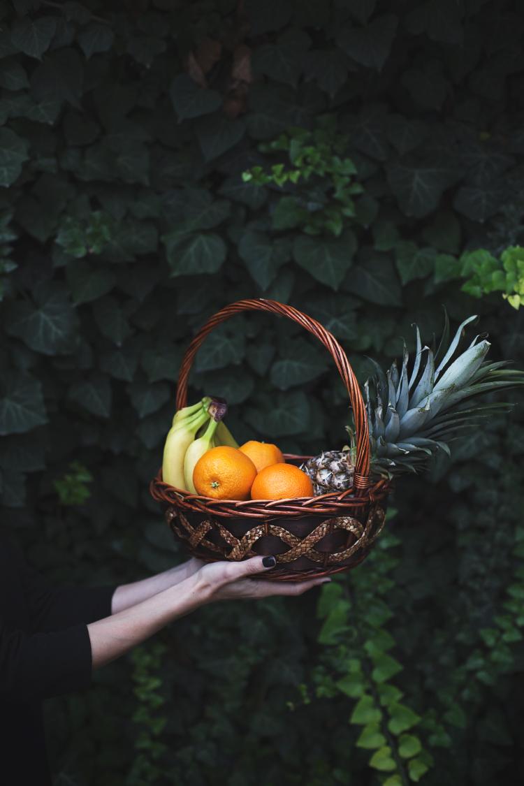 idea-nedelja-tropskih-dana1v1