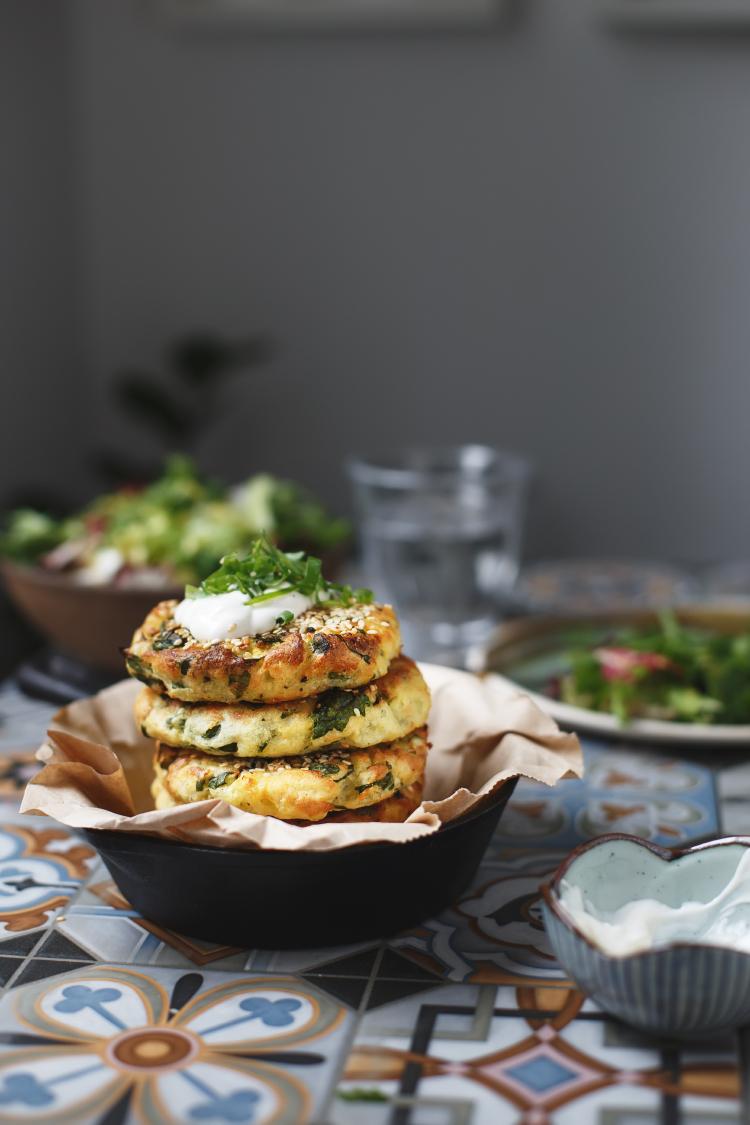 krompir-cuftice4