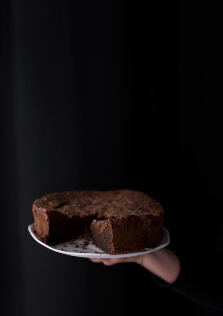 cokoladna-torta-bez-brasna1