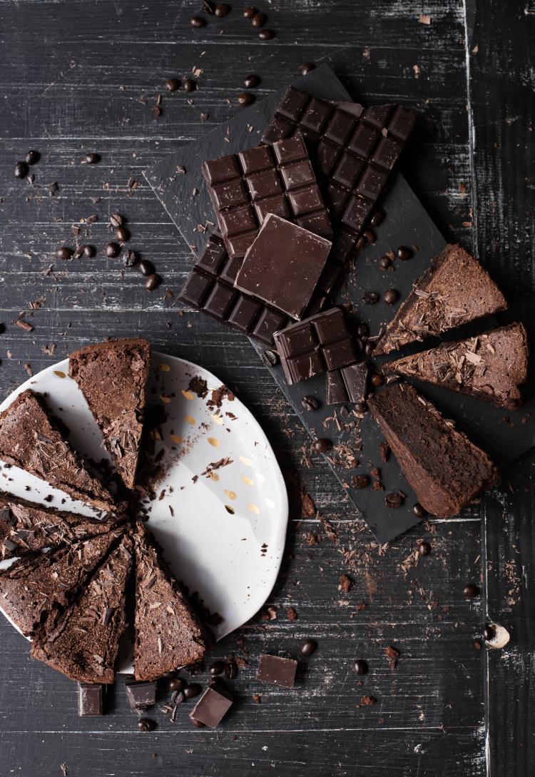 cokoladna-torta-bez-brasna2