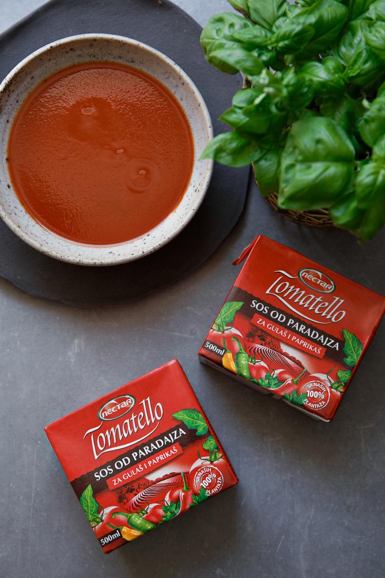nectar-tomatello1