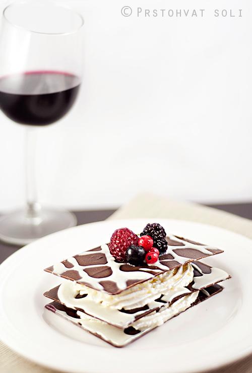 listic-od-cokolade